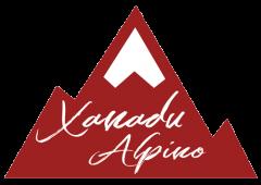 Xanadu Alpino